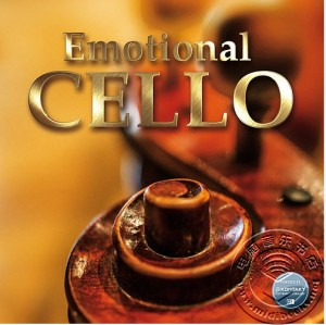 Best Service发布Emotional Cello(情感大提琴)音色库插件