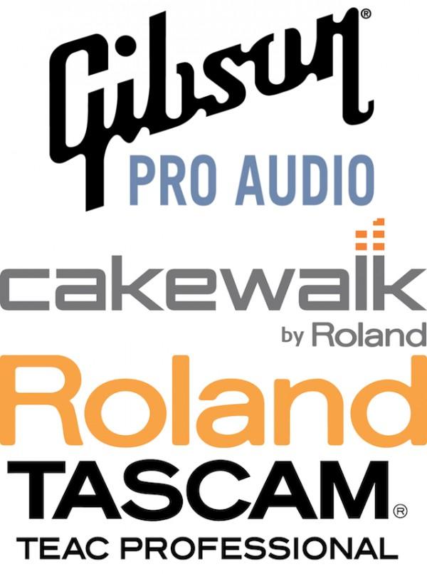 Gibson收购cakewalk-02