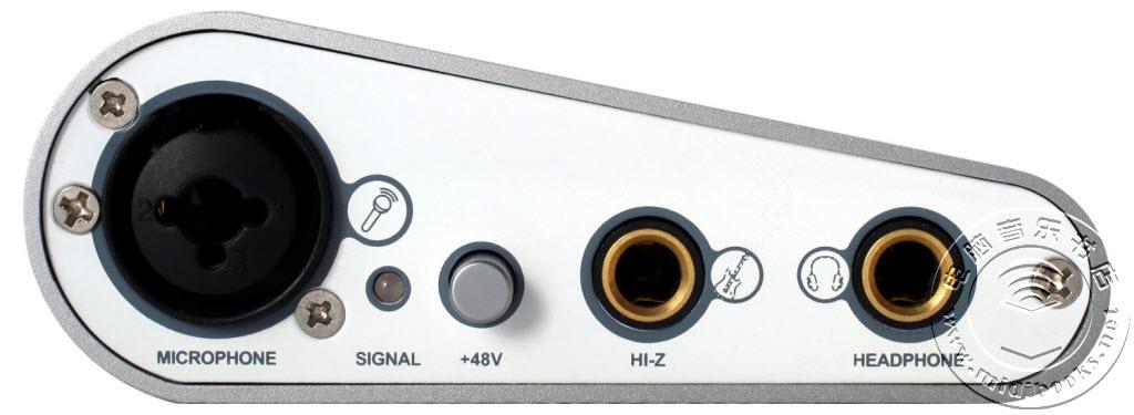 MAYA44 USB Delux 02