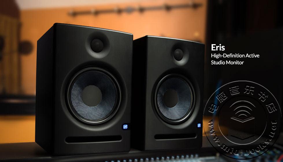 Eris E4.5 01