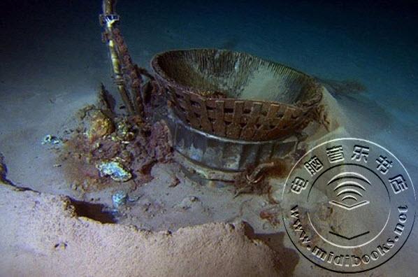 """""""阿波罗11号""""发动机"""