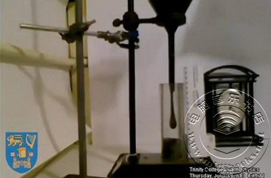 2013十大物理学突破之五