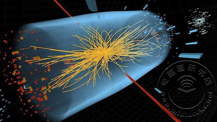2013十大物理学突破之八
