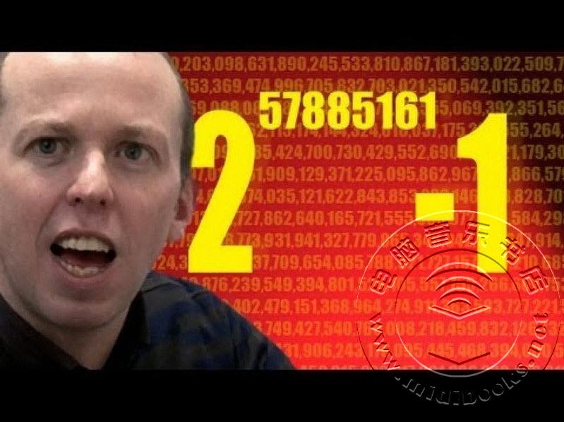 2013十大物理学突破之十