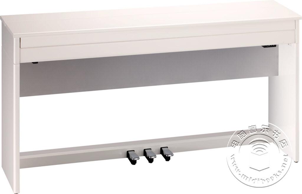 【2014冬季NAMM展会新闻】Roland发布DP90Se DP90e数码钢琴-11.4