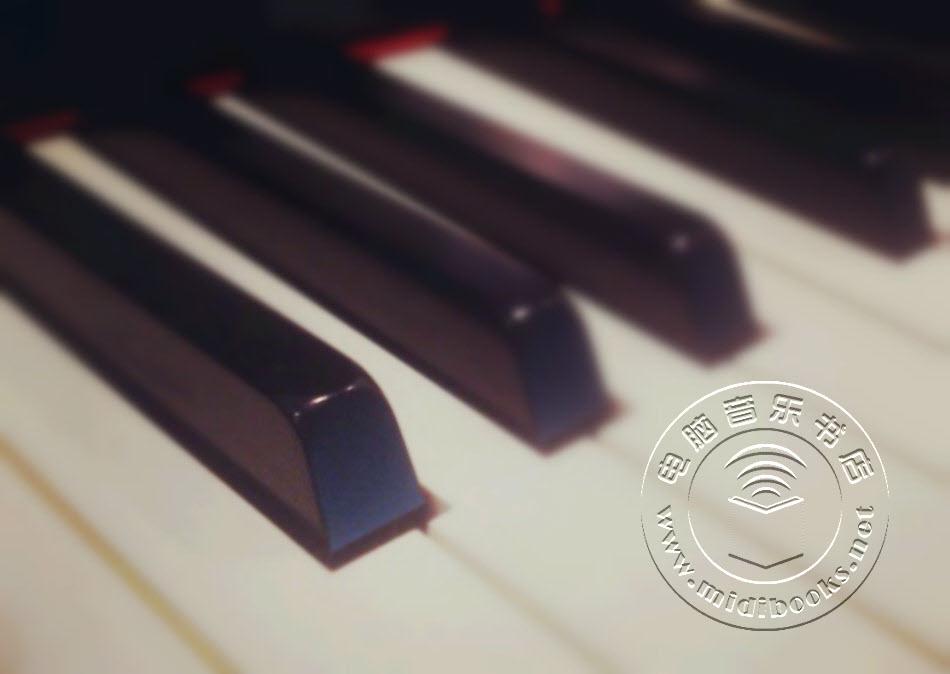 价格配置,都有惊喜 — Roland F-20数码钢琴实际使用评测-9.5