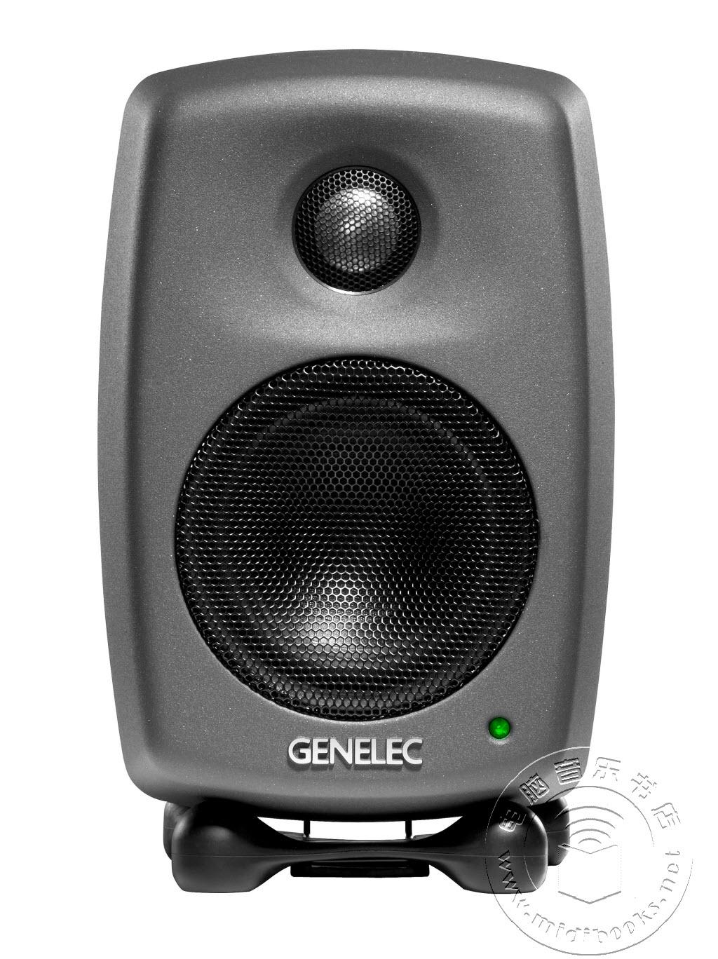Genelec 8010 -1