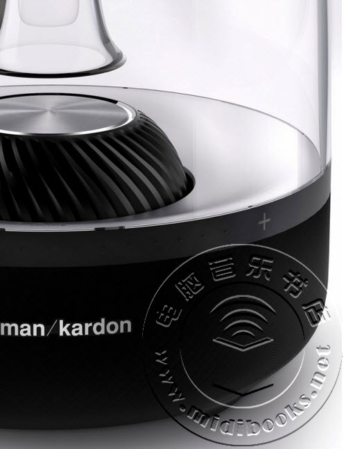 Harman 08