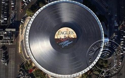 世界最大唱片