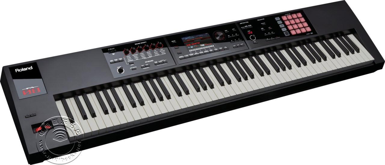 Roland FA-0608-05
