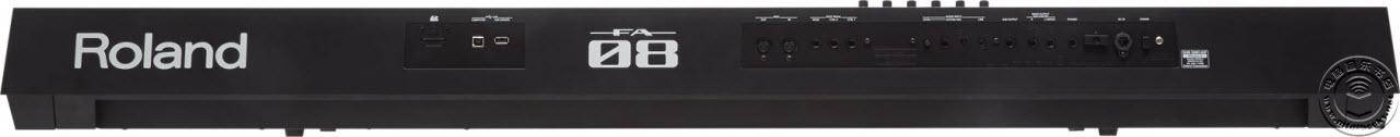 Roland FA-0608-06