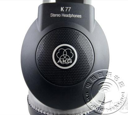 AKG K77 08