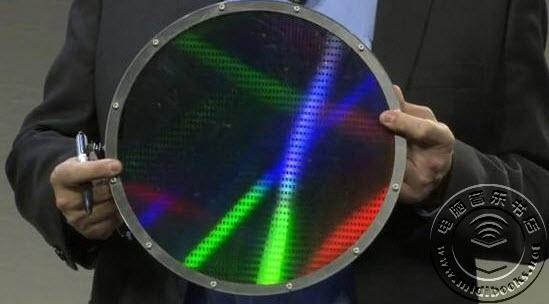 未来内存技术