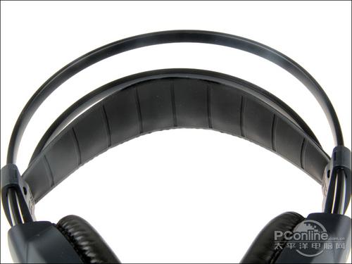 真实又自然!AKG K99专业监听耳机评测-19.11