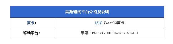 真实又自然!AKG K99专业监听耳机评测-19.15