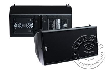 Geo M6扬声器