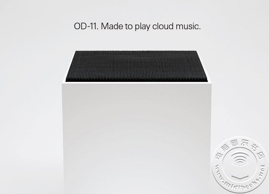 OD-11