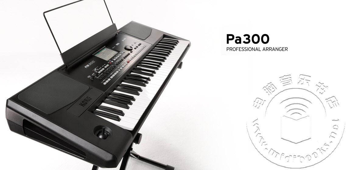 Pa300-1