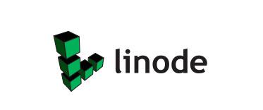 Linode介绍及VPS购买教程