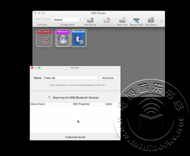 苹果公司将更新CoreAudio技术