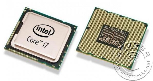 英特尔八核处理器将在秋季推出 售价999美元