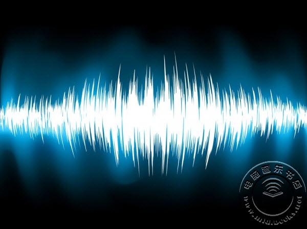 英科学家成功实现用声波发电 打电话时即可充电