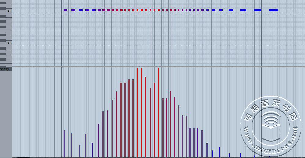结拜没多久,相煎不算急。某 audio 请注意,同门兄弟 Q88 武艺不凡啊!