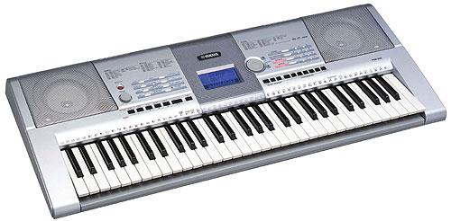 YAMAHA(雅马哈)通用USB-MIDI驱动完整版下载(适用于电子琴及电钢琴)
