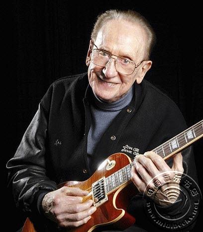 【2014年AES展会新闻】吉布森(Gibson)发布纪念吉他大师Les Paul的LP监听音箱