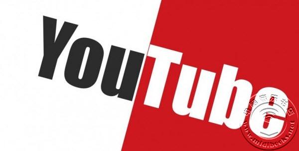 全球音乐版权组织向YouTube发起大型诉讼,要求下架非法音乐