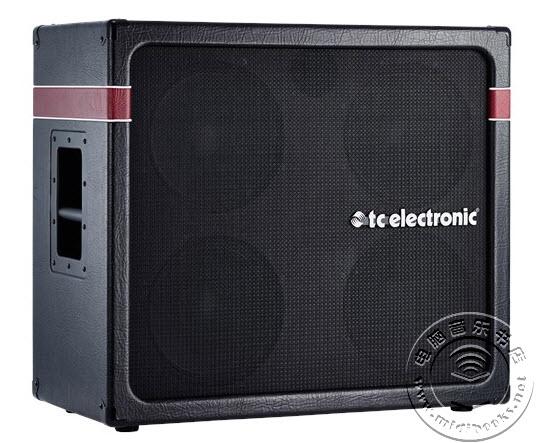 [NAMM2015]TC Electronic发布K系列低音音箱(视频)