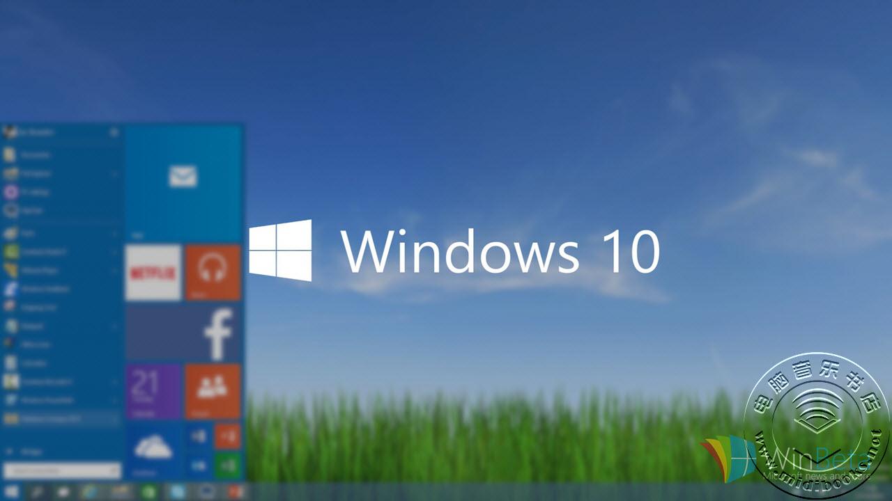 音频行业的未来: 关于Windows 10的音频和MIDI API的问题(视频)