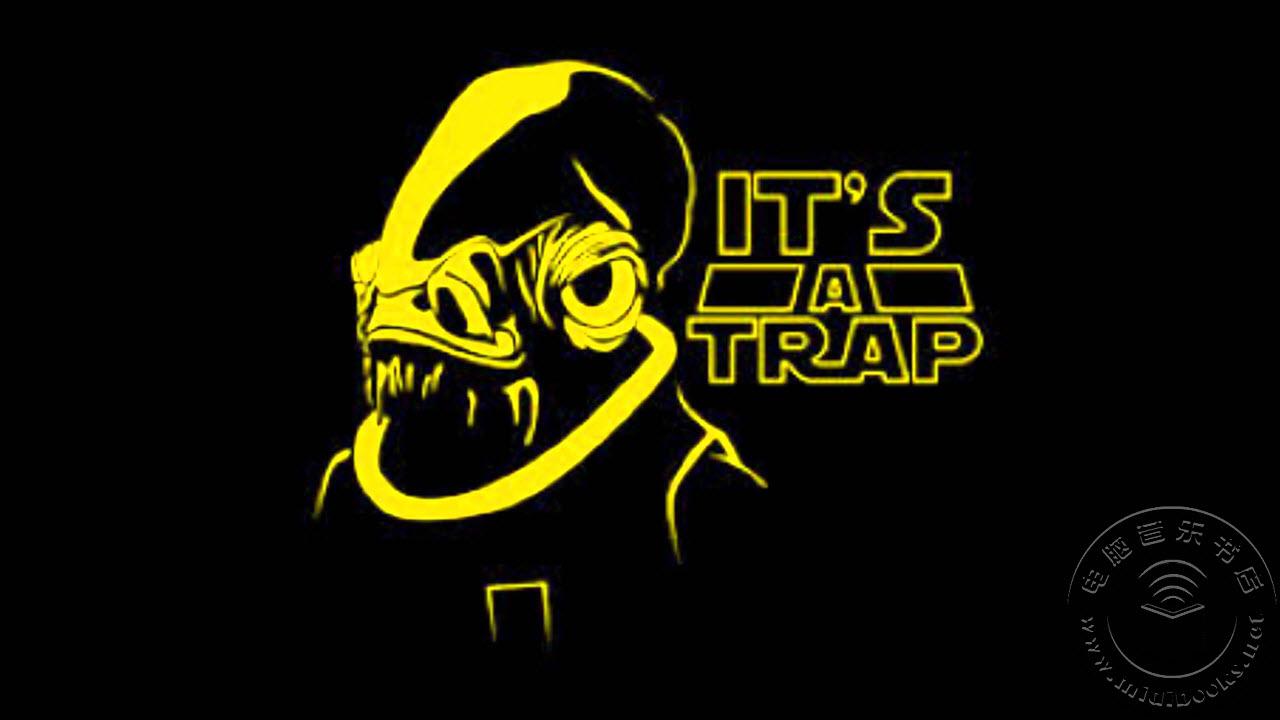 [音乐风格]Trap Music简介
