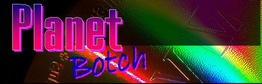 Ensembletron VSTi,可用于Windows系统的免费弦乐合成器