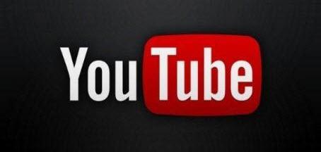 上千名歌手致函欧盟,要求修法让YouTube补偿费用
