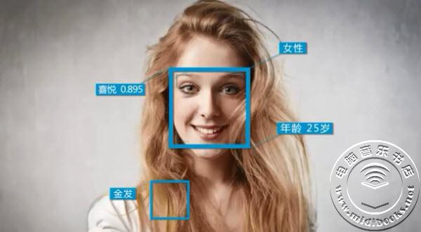 百度新AI实现看图作曲