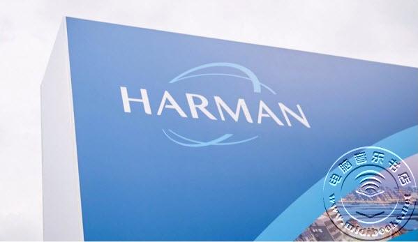重磅!三星宣布以80亿美元收购哈曼国际
