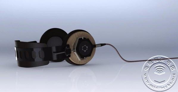 加拿大初创公司研发新型石墨烯振膜发音单元 能耗降低一半