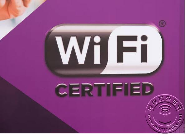 Wi-Fi联盟今年将出台无线扬声器标准