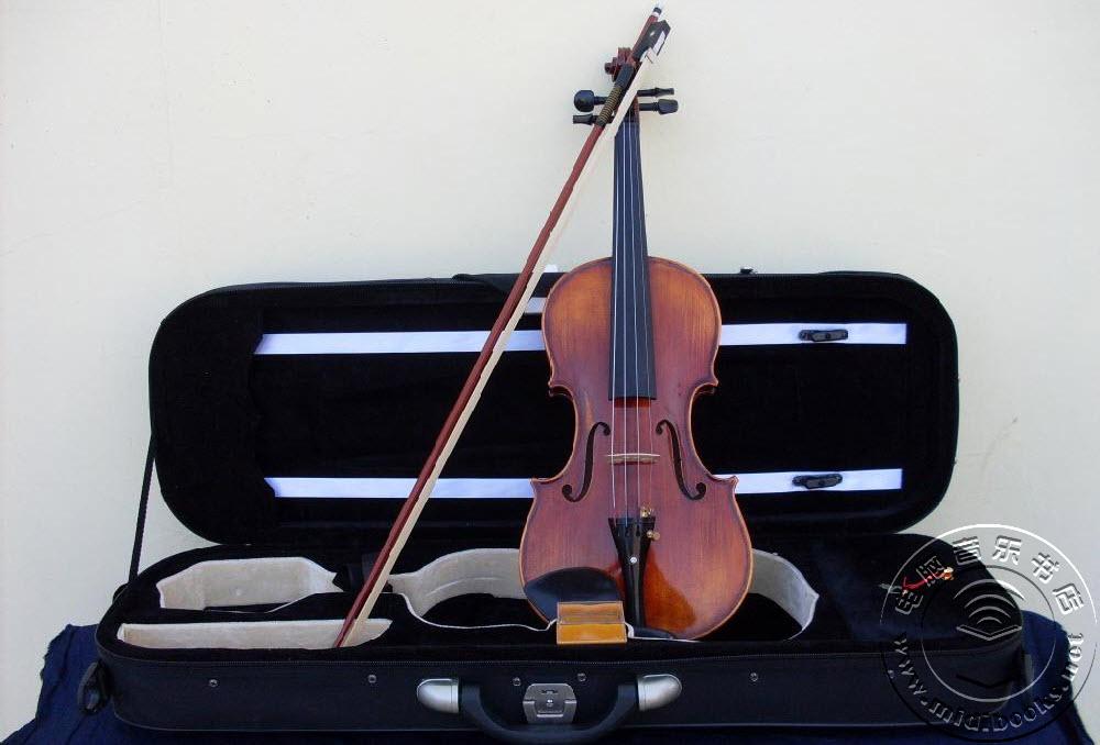 音乐人必备小常识:如何安全的搬运您的乐器