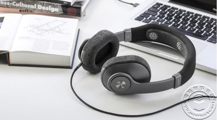 注意力总是难集中?这款耳机专门让人保持专注力