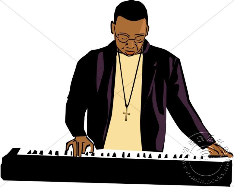 保持对乐器练习感兴趣的七种方法