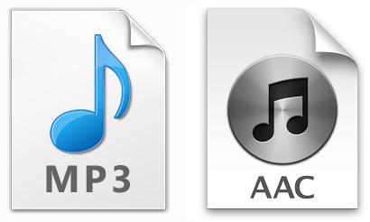 发明人宣布MP3开始退出历史舞台,AAC取而代之