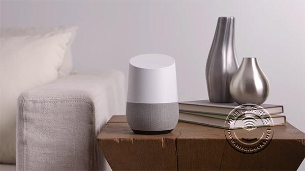 微软推Cortana音箱 AI 将成为未来家居标配?