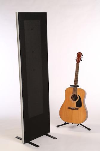 Magnepan推出MMGi壁式扬声器新品:售650美元