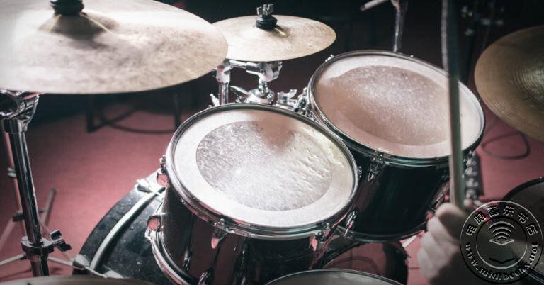 注意!鼓手容易犯的五个错误。
