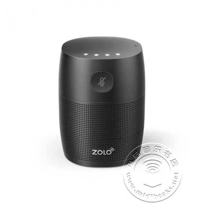 Google宣布第三方智能扬声器以及LG家电集成谷歌语音助理