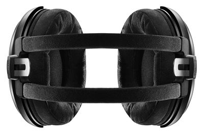 铁三角(Audio-technica)推出新旗舰耳机ATH-ADX5000