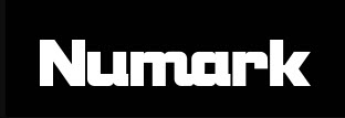 Numark(露玛)公司简介