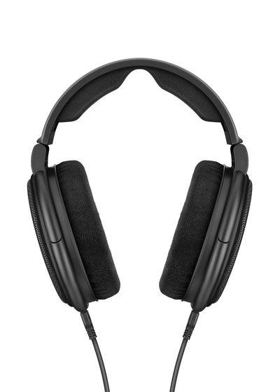 森海塞尔推出HD 660 S耳机接替HD 650耳机
